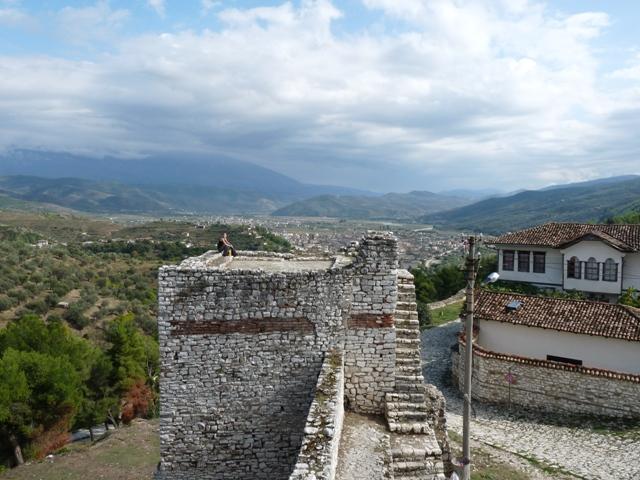 11_berat_kalasa_citadelle.jpg