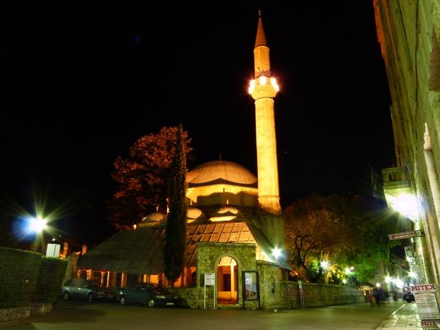 06_Karadjozbeg_Moschee_Mostar.JPG