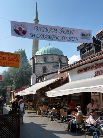 14_Sarajevo_Bajram_Fest.JPG