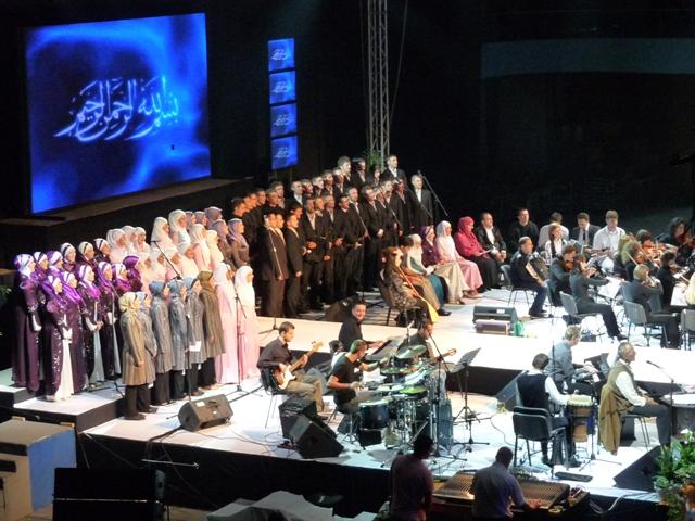 16_Sarajevo_Bajram_Konzert.JPG
