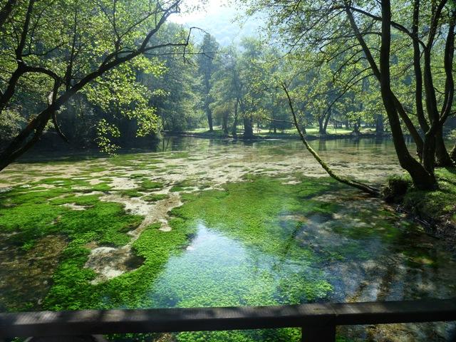 18_Sarajevo_Park_Bosna_Quelle.JPG