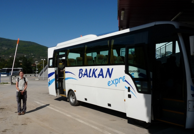 21_Weiter_gings_mit_dem_Balkan_Express.JPG