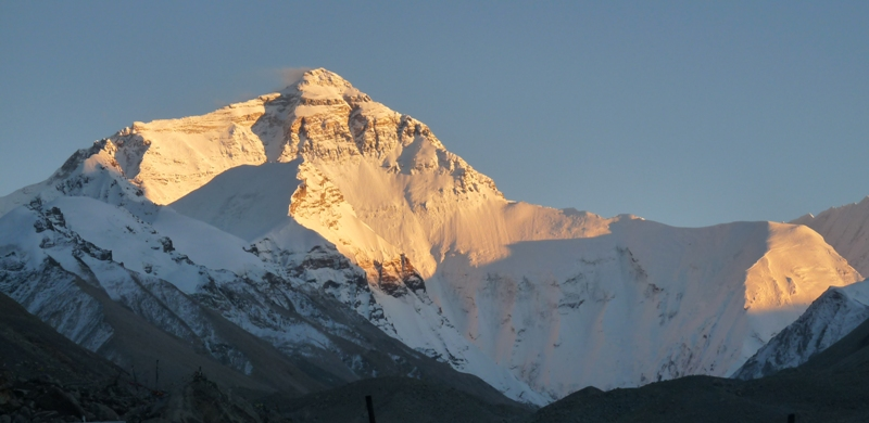 27 mt. everest im abendlicht.jpg