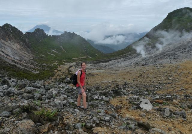 17_auf_dem_sibayak_vulkan.jpg