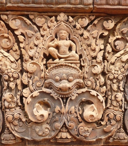 20_filigrane_tempelreliefs_am_banteay_srei.jpg