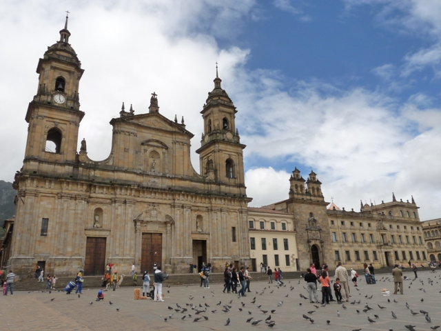 10a_Bogota.JPG