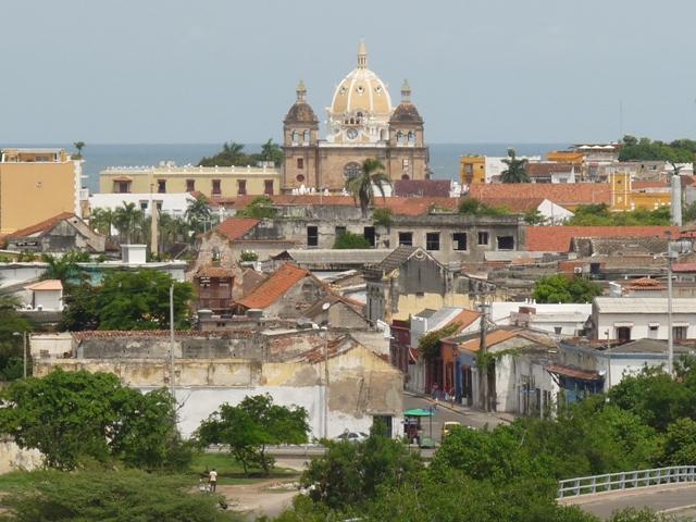 35_Cartagena.JPG