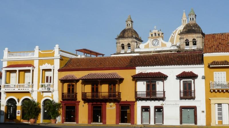 36_Cartagena.JPG