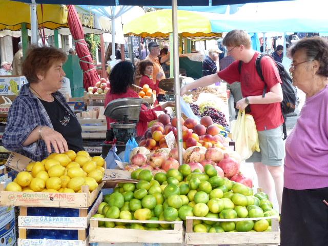 08_markt_split.jpg