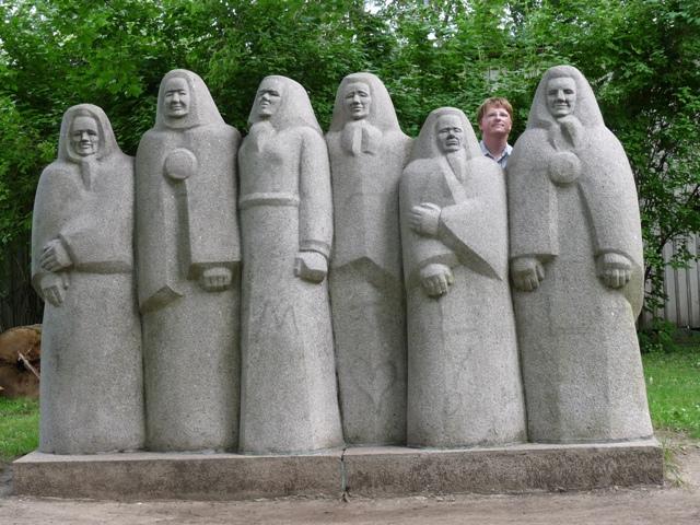 11_kuldiga_skulpturenpark.jpg