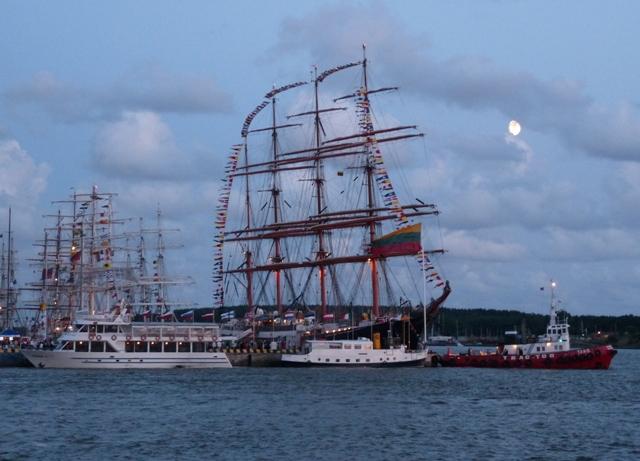 02_tall_ship_race_baltic_2009.jpg
