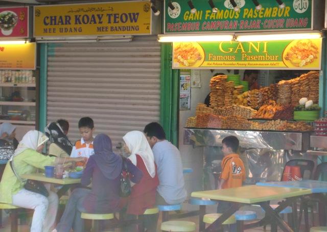 00_malaysia_ist_ein_muslimisches_land.jpg