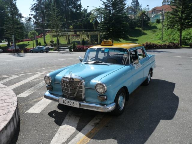 03_taxi_oldtimer_in_cameron_highlands.jpg