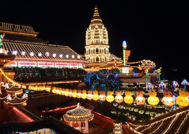 16_kek_lok_si_tempel_penang.jpg