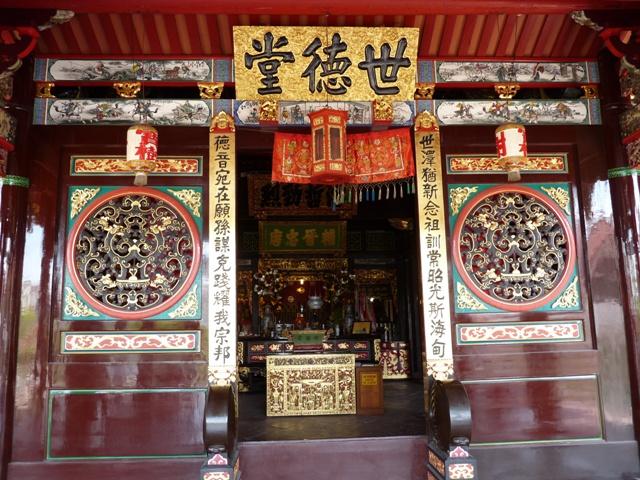 23_khoo_kongsi_tempel_penang.jpg