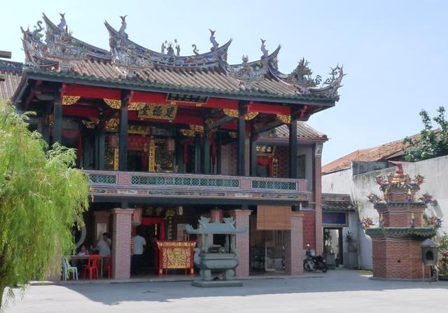 24_khoo_kongsi_tempel_penang.jpg
