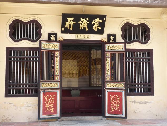 25_khoo_kongsi_tempel_penang.jpg