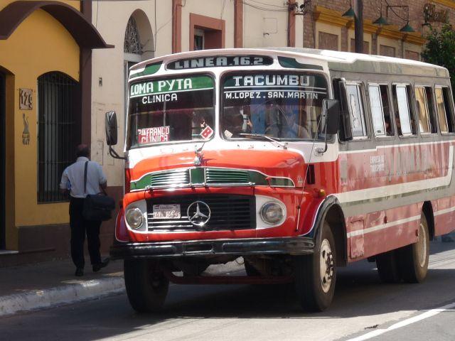 33_kultige_stadtbusse.jpg