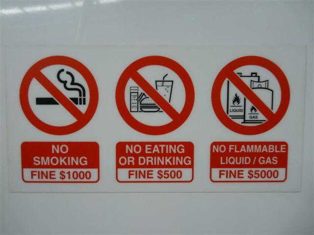 02_rauchen_in_der_metro_wird_teuer.jpg
