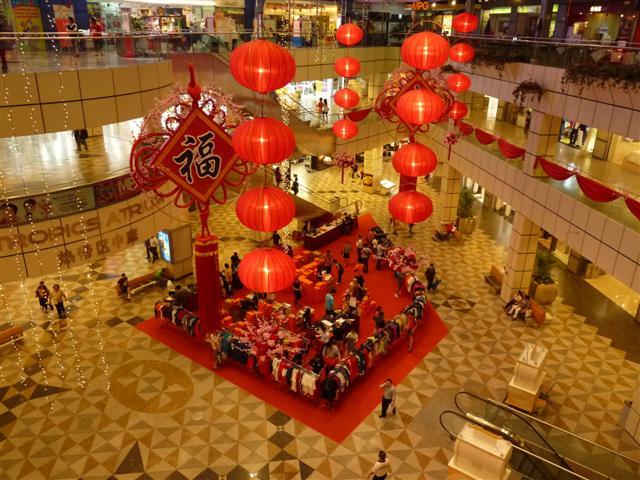 04_shopping_mall.jpg