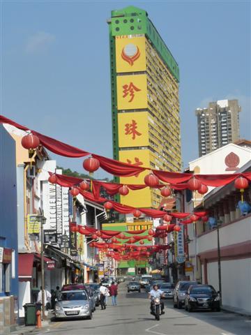07_china_town.jpg