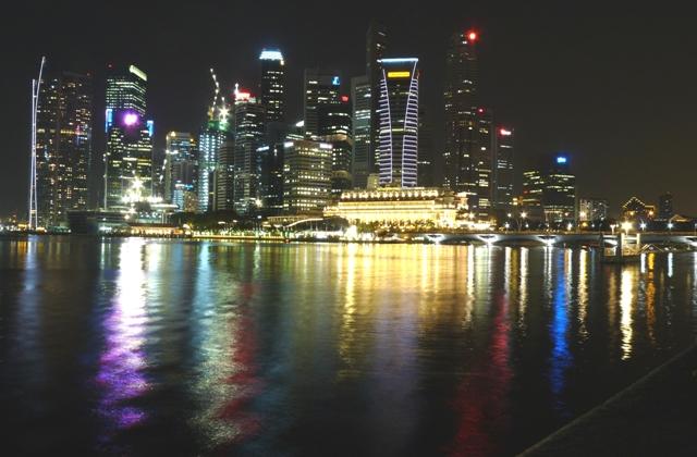18_singapur_skyline.jpg