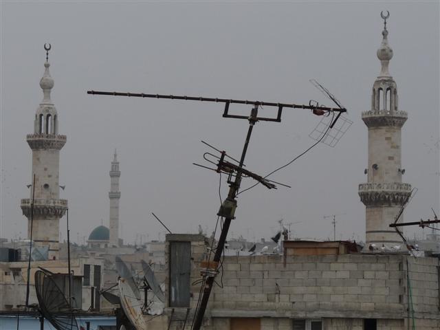 05_minarette_in_aleppo.jpg