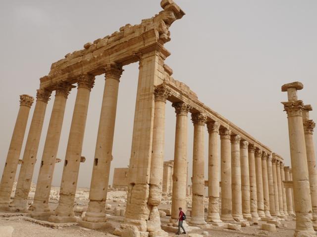 18_palmyra_baal_tempel.jpg