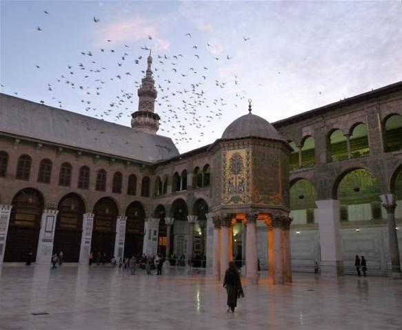 23_damaskus_umayyaden_moschee.jpg