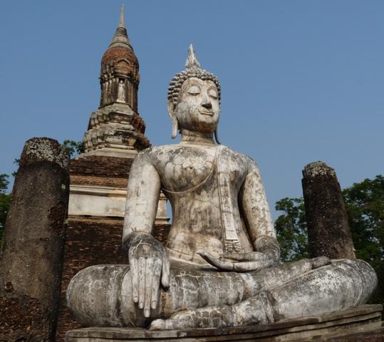 10_sukhothai.jpg