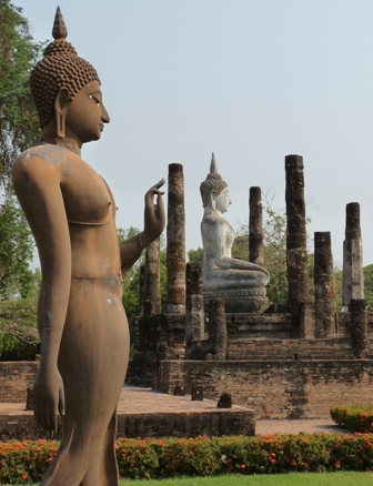 12_sukhothai.jpg