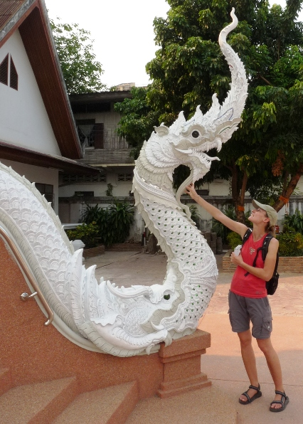 16_drachenflirt_in_chiang_mai.jpg