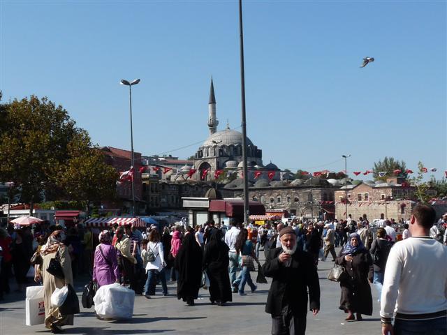 03_istanbul.jpg