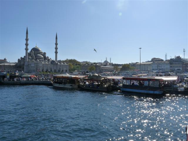 07_istanbul_bosporus.jpg