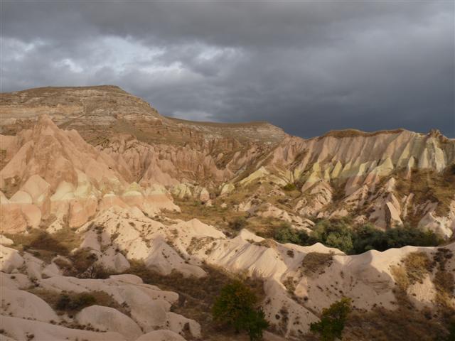 10_kappadokien_rose_valley.jpg