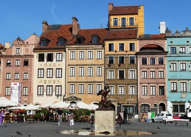 1_marktplatz.jpg