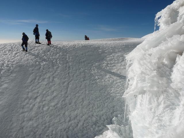43_gletscherlandschaft.jpg