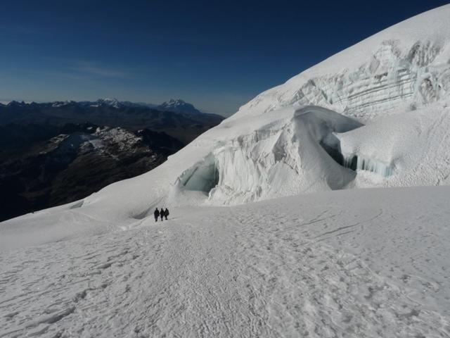 44_gletscherlandschaft.jpg