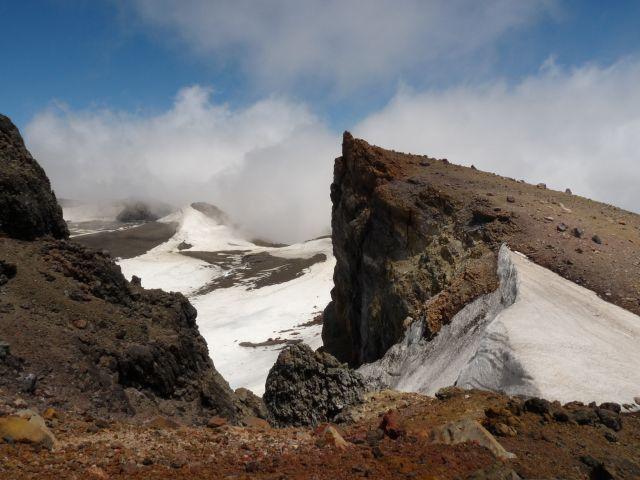 13_kratereinblicke.jpg